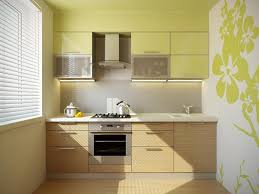 Saturn Interiors - Kitchen Island Ideas